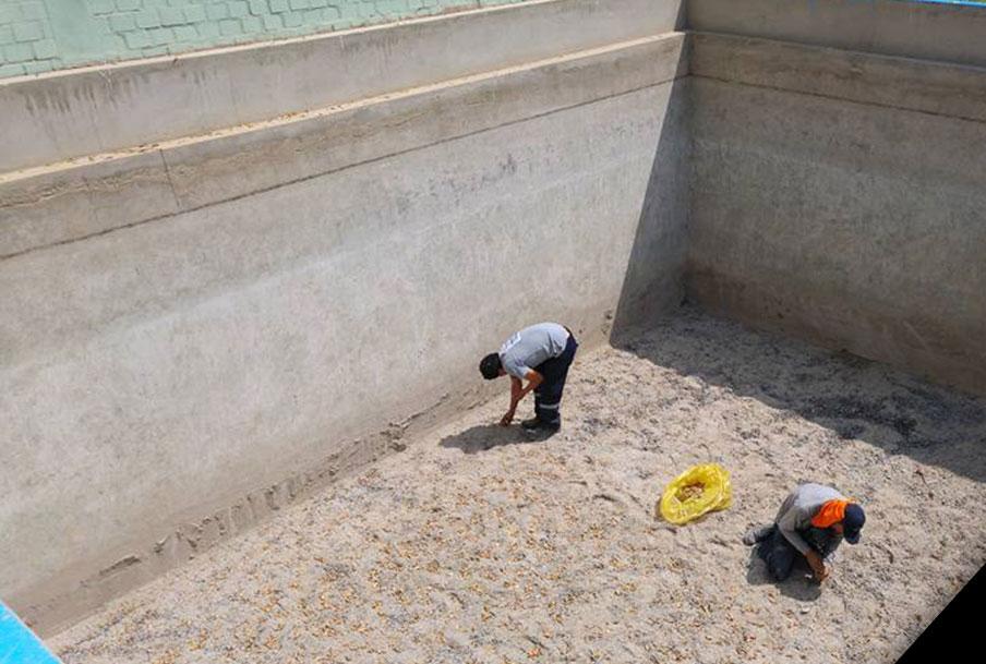 5-servicio-de-limpieza-y-desinfeccion-de-reservorios-de-agua
