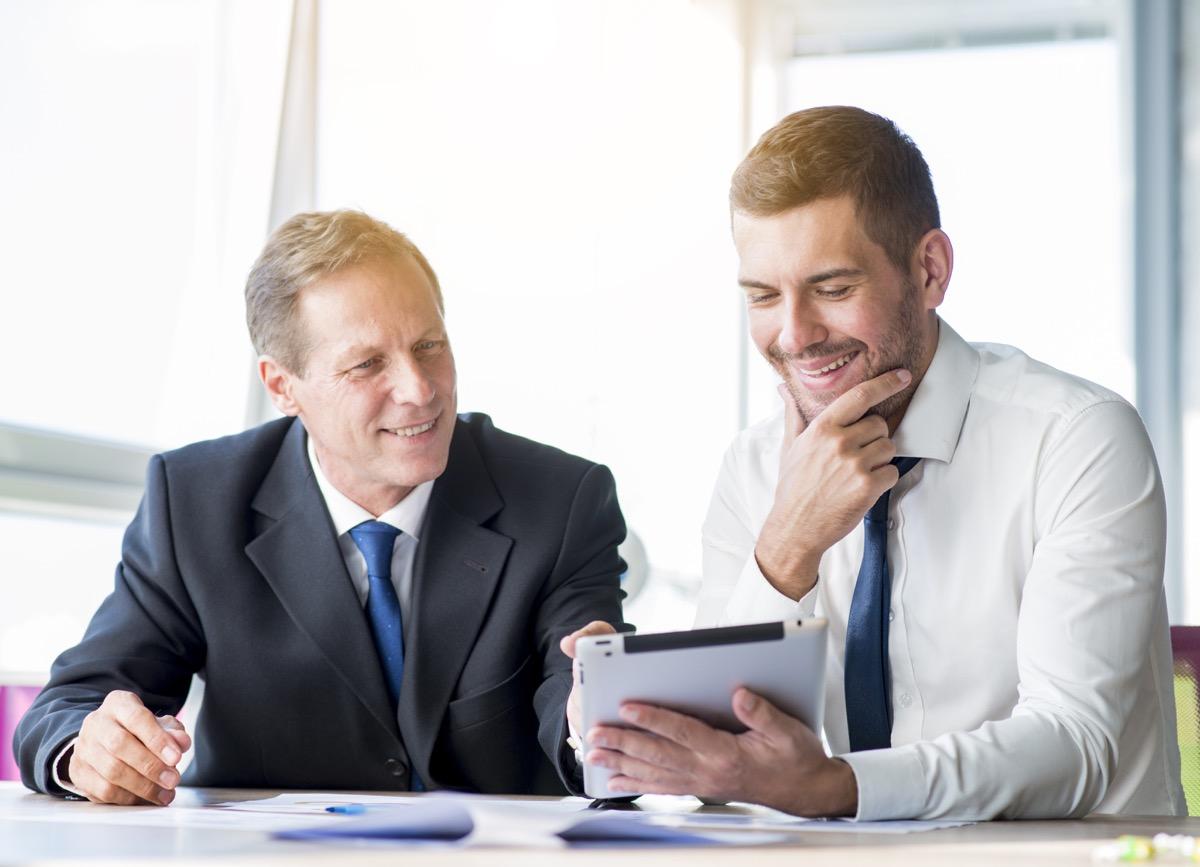 6-consultorias-y-asesorias-en-sistemas-de-gestion
